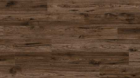Laminuotos grindys Kaindl Natural Touch Premium 10.0 Hickory Valley