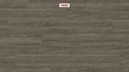 Laminuotos grindys Haro Tritty 100 Gran Via Ąžuolas Eleganza Antique Grey