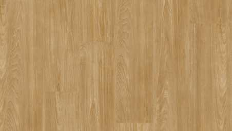 Vinilo danga Tarkett Starfloor Click 55 Uosis Patina Warm Natural
