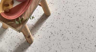 Vinilo danga Tarkett Starfloor Click 55 Venezo Fresh