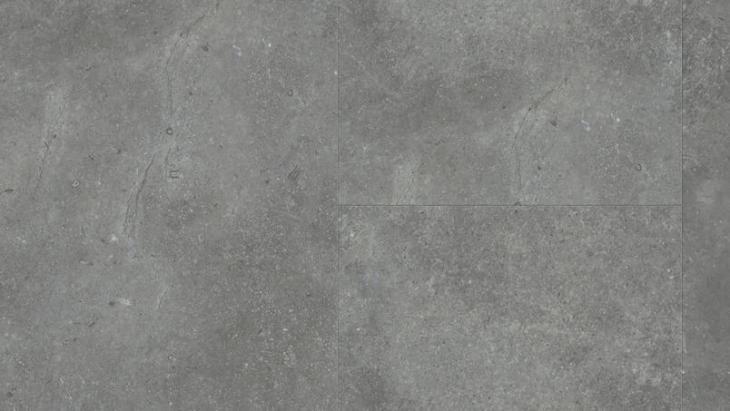 Vinilo danga Tarkett Starfloor Click Ultimate 30 Tarragona Dark