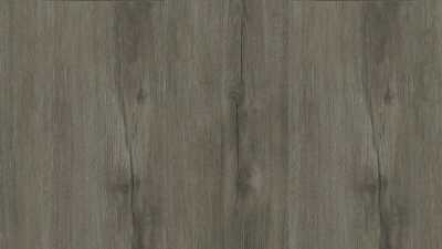 Vinilo danga Tarkett Starfloor Click Ultimate 30 Ąžuolas Galloway Grey Brown