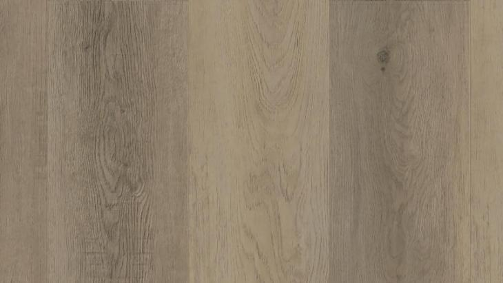 Vinilo danga Tarkett Starfloor Click Ultimate 30 Ąžuolas Cascade Aged