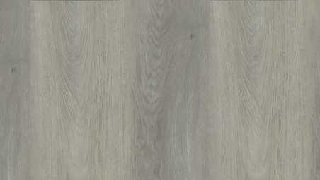 Vinilo danga Tarkett Starfloor Click Ultimate 30 Ąžuolas Cascade Shaded