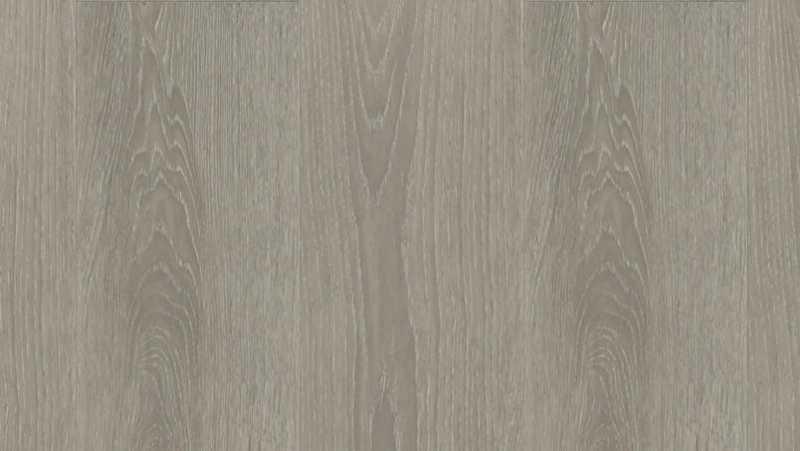 Vinilo danga Tarkett Starfloor Click Ultimate 30 Ąžuolas lakeside Grey Washed