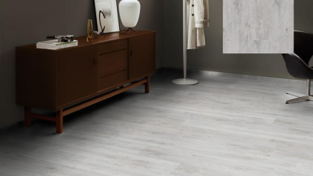 Laminuotos grindys Kaindl Classic Touch Standard 7.0 Ąžuolas Fiorano