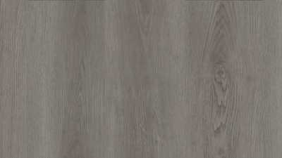 Vinilo danga Tarkett Starfloor Click Ultimate 30 Ąžuolas Vermont Medium Grey