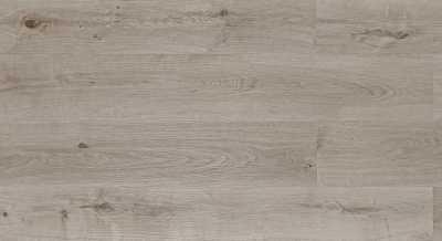 Akustinė SPC vinilinė grindų danga Nomad Flo Ceuta