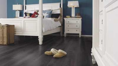 Vinilo Danga Wineo 600 Wood Modern Place 5 MM