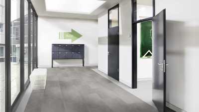 Vinilo Danga Wineo 600 Stone XL Chelsea Factory 5 MM