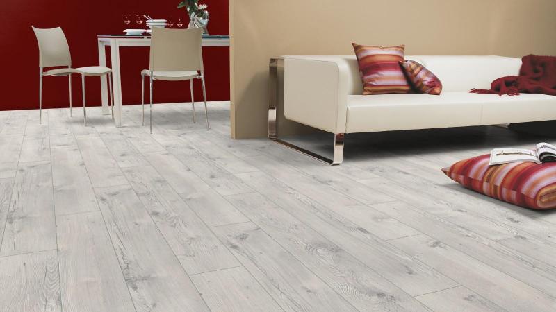 Laminuotos grindys Kaindl Natural Touch Premium 10.0 Hemlock