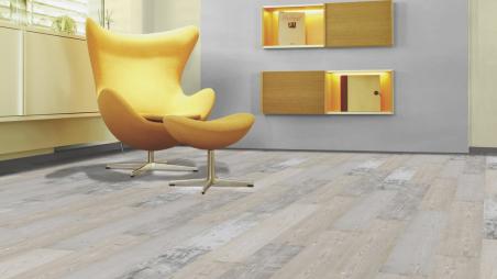 Laminuotos grindys Kaindl Easy Touch Premium 8.0 Ąžuolas Tradition