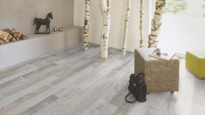 Laminuotos grindys Kaindl Easy Touch Premium 8.0 Pušis Harvest