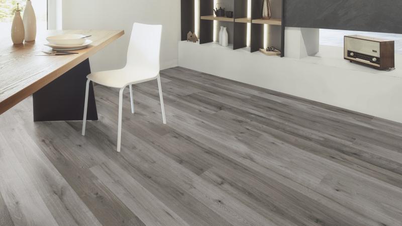 Laminuotos grindys Kaindl Easy Touch Premium 8.0 Ąžuolas Uptown