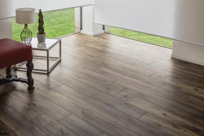 Laminuotos grindys Kaindl Natural Touch Standard 12.0 Hemlock