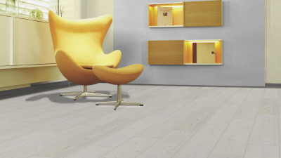 Laminuotos grindys Kaindl Classic Touch Standard 8.0 Eglė