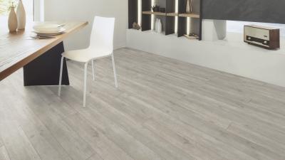 Laminuotos grindys Kaindl Classic Touch Premium 8.0 Concrete