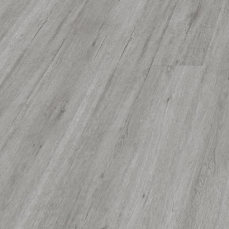 Vinilo danga Tarkett Starfloor Click 30 Ąžuolas Cosy Grey