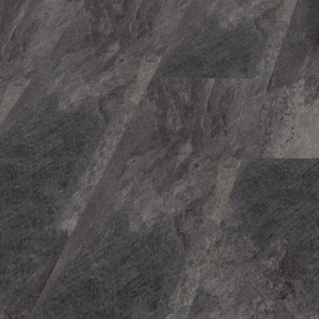 Vinilo danga Tarkett Starfloor Click 30 Slate Anthracite