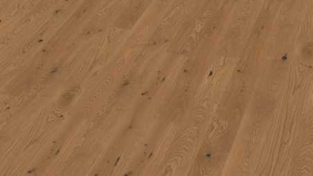 Trisluoksnė parketlentė Boen Stonewashed Ąžuolas Honey 138 MM