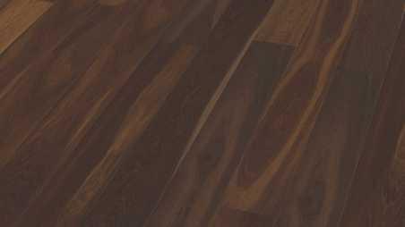 Trisluoksnė parketlentė Boen Castle Ąžuolas Smoked Markato 209 MM