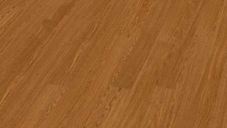 Trisluoksnė parketlentė Boen Plank Ąžuolas Toscana 138 MM