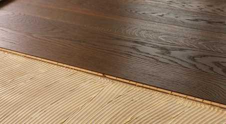 Klijai medinėms grindims UZIN MK 160, 16 kg