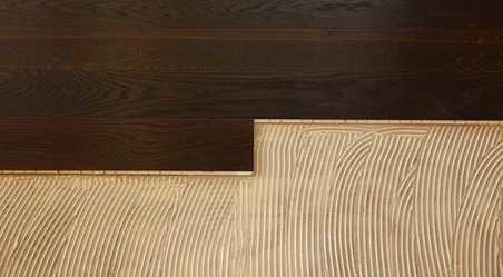 Klijai medinėms grindims UZIN MK 95, 16 kg