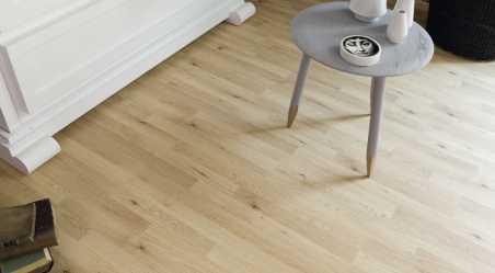 Laminuotos grindys Kaindl Classic Touch Standard 7.0 Ąžuolas Trevi