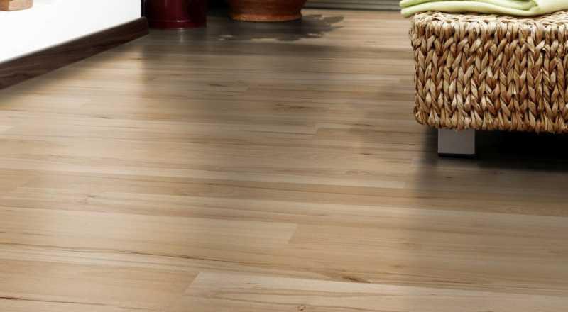 Laminuotos grindys Kaindl Classic Touch Standard 7.0 Bukas
