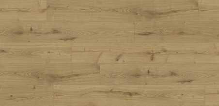 Laminuotos grindys Kaindl Classic Touch Standard 8.0 Ąžuolas Severina