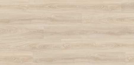 Laminuotos grindys Kaindl Classic Touch Standard 8.0 Ąžuolas Rialta