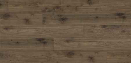 Laminuotos grindys Kaindl Classic Touch Standard 8.0 Riešutas Sabo