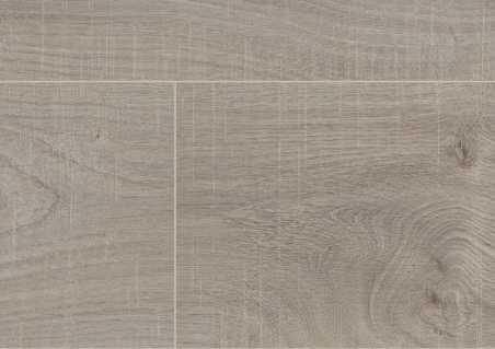 Laminuotos grindys Kaindl Classic Touch Wide 8.0 Ąžuolas Linford