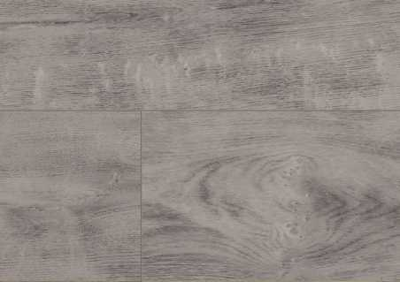 Laminuotos grindys Kaindl Classic Touch Standard 8.0 Ąžuolas Nixon