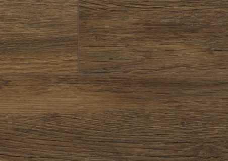 Laminuotos grindys Kaindl Classic Touch Standard 8.0 Ąžuolas Nordic Shore