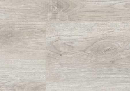 Laminuotos grindys Kaindl Classic Touch Wide 8.0 Ąžuolas Palena