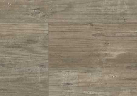 Laminuotos grindys Kaindl Classic Touch Wide 8.0 Pušis Farmhouse