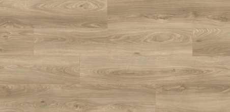 Laminuotos grindys Kaindl Classic Touch Wide 8.0 Ąžuolas Robur