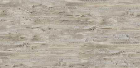 Laminuotos grindys Kaindl Classic Touch Wide 8.0 Ąžuolas Bjorg