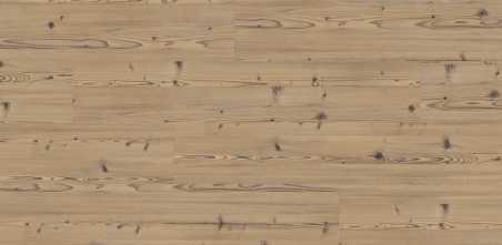 Laminuotos grindys Kaindl Classic Touch Wide 8.0 Pušis Cottage Antique