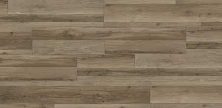 Laminuotos grindys Kaindl Classic Touch Wide 8.0 Ąžuolas Multistrip Craft