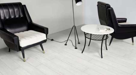 Laminuotos grindys Kaindl Classic Touch Premium 8.0 Pušis Kodiak