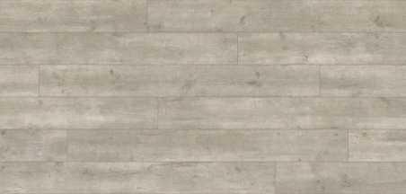 Laminuotos grindys Kaindl Classic Touch Premium 8.0 Concrete Fossil