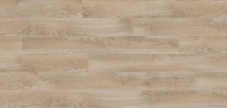 Laminuotos grindys Kaindl Classic Touch Premium 8.0 Ąžuolas Ameno