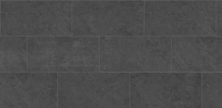 Laminuotos grindys Kaindl Classic Touch Tile 8.0 Slate Mustang