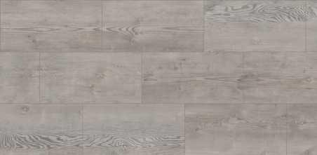 Laminuotos grindys Kaindl Classic Touch Tile 8.0 Pušis Alabastro