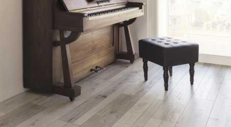 Laminuotos grindys Kaindl Natural Touch Standard 8.0 3in1 Ąžuolas Farco Urban