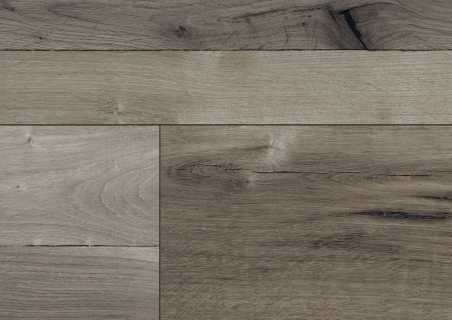Laminuotos grindys Kaindl Natural Touch Standard 8.0 3in1 Ąžuolas Farco Colo