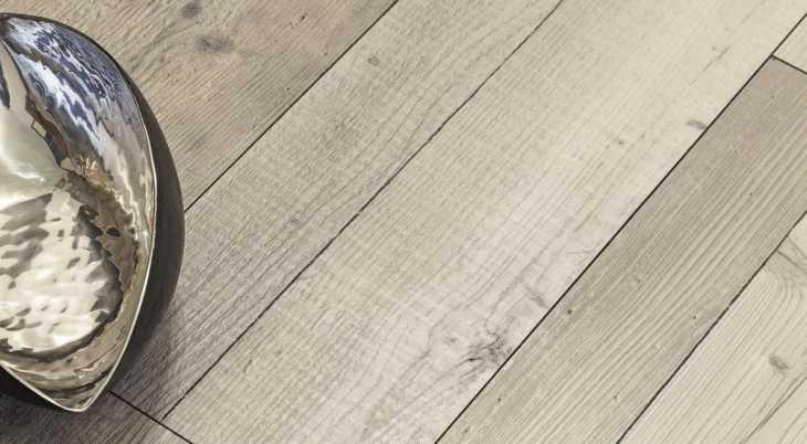 Laminuotos grindys Kaindl Natural Touch Standard 8.0 3in1 Pušis Farco Spirit